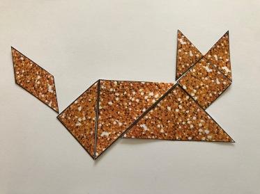 Tangram-cat-2.jpeg